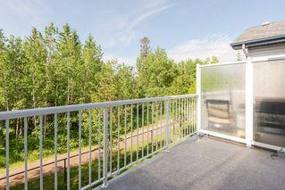 Photo 28: 28 3003 34 Avenue in Edmonton: Zone 30 Townhouse for sale : MLS®# E4162349