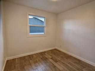 Photo 13: 9627 Ottewell Road in Edmonton: Zone 18 House for sale : MLS®# E4164183