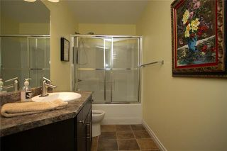 Photo 12: 107 450 Youville Street in Winnipeg: St Boniface Condominium for sale (2A)  : MLS®# 1918534