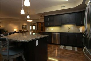 Photo 3: 107 450 Youville Street in Winnipeg: St Boniface Condominium for sale (2A)  : MLS®# 1918534