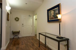 Photo 2: 107 450 Youville Street in Winnipeg: St Boniface Condominium for sale (2A)  : MLS®# 1918534