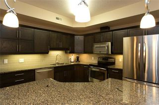 Photo 6: 107 450 Youville Street in Winnipeg: St Boniface Condominium for sale (2A)  : MLS®# 1918534