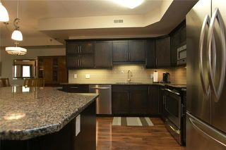 Photo 5: 107 450 Youville Street in Winnipeg: St Boniface Condominium for sale (2A)  : MLS®# 1918534