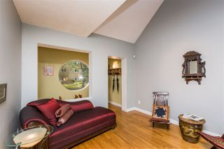 Photo 4: 11311 102 Avenue NW in Edmonton: Zone 12 Townhouse for sale : MLS®# E4168164