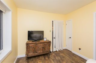 Photo 14: 11311 102 Avenue NW in Edmonton: Zone 12 Townhouse for sale : MLS®# E4168164