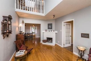 Photo 5: 11311 102 Avenue NW in Edmonton: Zone 12 Townhouse for sale : MLS®# E4168164