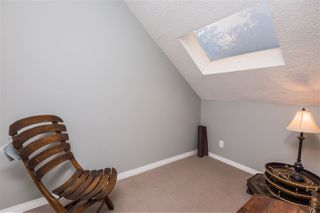 Photo 18: 11311 102 Avenue NW in Edmonton: Zone 12 Townhouse for sale : MLS®# E4168164