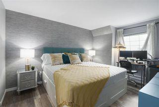 "Photo 10: 412 1669 GRANT Avenue in Port Coquitlam: Glenwood PQ Condo for sale in ""THE CHARLESTON"" : MLS®# R2408429"
