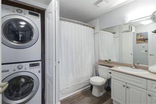 "Photo 14: 412 1669 GRANT Avenue in Port Coquitlam: Glenwood PQ Condo for sale in ""THE CHARLESTON"" : MLS®# R2408429"