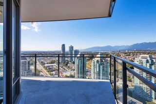 Photo 6: 3102 2008 ROSSER AVENUE in Burnaby: Brentwood Park Condo for sale (Burnaby North)  : MLS®# R2403607