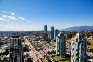 Photo 14: 3102 2008 ROSSER AVENUE in Burnaby: Brentwood Park Condo for sale (Burnaby North)  : MLS®# R2403607