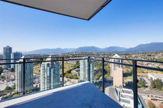 Photo 7: 3102 2008 ROSSER AVENUE in Burnaby: Brentwood Park Condo for sale (Burnaby North)  : MLS®# R2403607