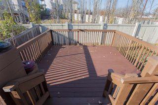Photo 26: 620 LAYTON Court in Edmonton: Zone 14 House for sale : MLS®# E4177920