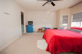 Photo 20: 620 LAYTON Court in Edmonton: Zone 14 House for sale : MLS®# E4177920