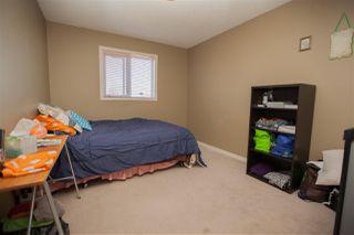 Photo 16: 620 LAYTON Court in Edmonton: Zone 14 House for sale : MLS®# E4177920