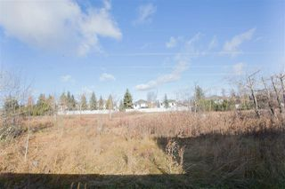 Photo 27: 620 LAYTON Court in Edmonton: Zone 14 House for sale : MLS®# E4177920