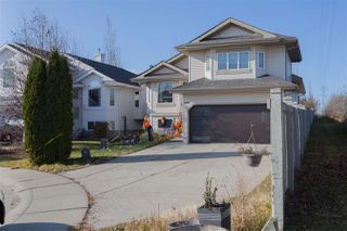 Photo 29: 620 LAYTON Court in Edmonton: Zone 14 House for sale : MLS®# E4177920