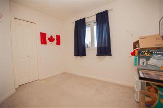 Photo 18: 620 LAYTON Court in Edmonton: Zone 14 House for sale : MLS®# E4177920