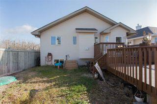 Photo 24: 620 LAYTON Court in Edmonton: Zone 14 House for sale : MLS®# E4177920
