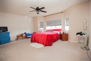 Photo 19: 620 LAYTON Court in Edmonton: Zone 14 House for sale : MLS®# E4177920