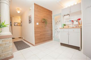 Photo 12: 620 LAYTON Court in Edmonton: Zone 14 House for sale : MLS®# E4177920