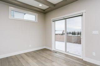 Photo 15: 12383 176 Avenue in Edmonton: Zone 27 House for sale : MLS®# E4178530