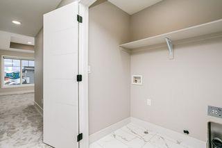 Photo 40: 12383 176 Avenue in Edmonton: Zone 27 House for sale : MLS®# E4178530