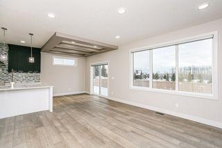 Photo 7: 12383 176 Avenue in Edmonton: Zone 27 House for sale : MLS®# E4178530
