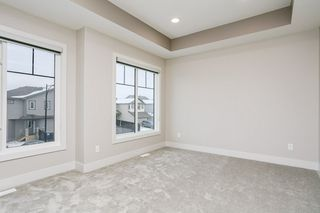 Photo 35: 12383 176 Avenue in Edmonton: Zone 27 House for sale : MLS®# E4178530