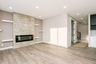 Photo 6: 12383 176 Avenue in Edmonton: Zone 27 House for sale : MLS®# E4178530