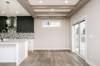 Photo 14: 12383 176 Avenue in Edmonton: Zone 27 House for sale : MLS®# E4178530