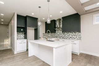 Photo 9: 12383 176 Avenue in Edmonton: Zone 27 House for sale : MLS®# E4178530