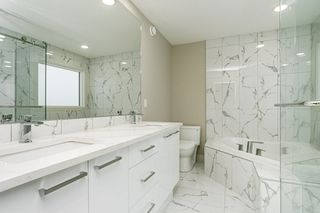 Photo 27: 12383 176 Avenue in Edmonton: Zone 27 House for sale : MLS®# E4178530