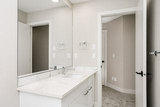 Photo 39: 12383 176 Avenue in Edmonton: Zone 27 House for sale : MLS®# E4178530