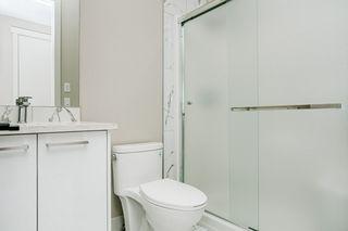 Photo 21: 12383 176 Avenue in Edmonton: Zone 27 House for sale : MLS®# E4178530
