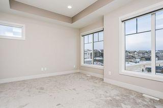 Photo 36: 12383 176 Avenue in Edmonton: Zone 27 House for sale : MLS®# E4178530