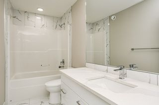 Photo 38: 12383 176 Avenue in Edmonton: Zone 27 House for sale : MLS®# E4178530