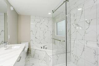 Photo 28: 12383 176 Avenue in Edmonton: Zone 27 House for sale : MLS®# E4178530
