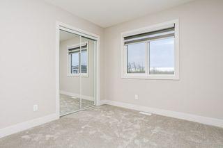 Photo 32: 12383 176 Avenue in Edmonton: Zone 27 House for sale : MLS®# E4178530