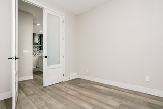 Photo 18: 12383 176 Avenue in Edmonton: Zone 27 House for sale : MLS®# E4178530