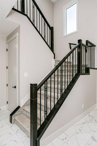 Photo 41: 12383 176 Avenue in Edmonton: Zone 27 House for sale : MLS®# E4178530