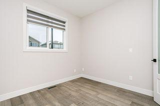 Photo 17: 12383 176 Avenue in Edmonton: Zone 27 House for sale : MLS®# E4178530