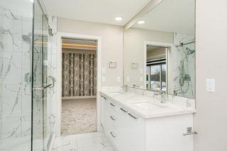 Photo 30: 12383 176 Avenue in Edmonton: Zone 27 House for sale : MLS®# E4178530