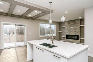 Photo 12: 12383 176 Avenue in Edmonton: Zone 27 House for sale : MLS®# E4178530