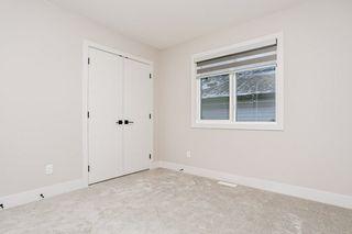 Photo 33: 12383 176 Avenue in Edmonton: Zone 27 House for sale : MLS®# E4178530