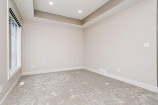 Photo 37: 12383 176 Avenue in Edmonton: Zone 27 House for sale : MLS®# E4178530