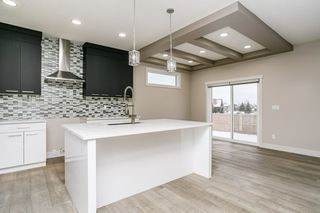 Photo 8: 12383 176 Avenue in Edmonton: Zone 27 House for sale : MLS®# E4178530