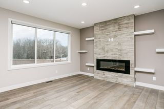 Photo 4: 12383 176 Avenue in Edmonton: Zone 27 House for sale : MLS®# E4178530