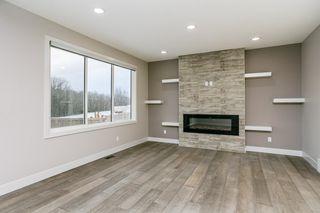 Photo 3: 12383 176 Avenue in Edmonton: Zone 27 House for sale : MLS®# E4178530