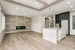Photo 16: 12383 176 Avenue in Edmonton: Zone 27 House for sale : MLS®# E4178530